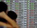 Thị trường lấy lại 3 tỷ USD: Thời khắc rất tốt để mua cổ phiếu?
