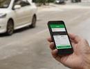 """Hậu thâu tóm Uber, Grab ngày càng chứng tỏ vị thế """"một mình một chợ""""?"""