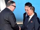 """Chuyến đi của trùm tình báo quyết định """"số phận"""" của thượng đỉnh Trump - Kim"""