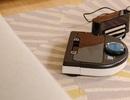 Robot hút bụi - khởi đầu cho cuộc cách mạng dọn nhà