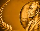 Sẽ không có giải Nobel Văn học 2018!