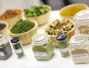 Fi Việt Nam 2018 – nơi quy tụ các giải pháp nguyên liệu cho sự thành công của ngành thực phẩm và đồ uống