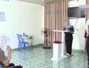 """Kẻ cầm đầu """"Hội thánh Đức Chúa Trời"""" ở Quảng Bình là 2 cán bộ về hưu!"""