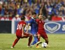 Đội tuyển Việt Nam có thể gặp Thái Lan và Philippines ở vòng bảng Asian Cup 2019