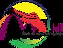 Huế chính thức lần đầu tiên có logo và slogan du lịch
