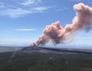 Núi lửa Hawaii sắp phun trào sau hàng trăm trận động đất, 10.000 người sơ tán