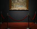 Kiệt tác sơn mài của Nguyễn Huyến đạt mức giá kỉ lục 6,4 tỷ đồng