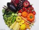 Thực phẩm tác động tới thời gian thụ thai như thế nào?
