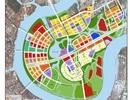 Thất lạc bản đồ gốc quy hoạch Thủ Thiêm: Khó có lợi ích nhóm?