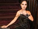 Hoa khôi Bảo Ngọc đẹp quý phái trong trang phục 4 tỉ đồng