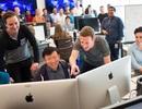 5 công ty có phúc lợi dành cho nhân viên hấp dẫn nhất thế giới
