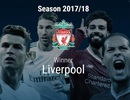 Nhầm lẫn tai hại, UEFA công bố Liverpool vô địch Champions League