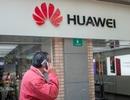 Mỹ cảnh báo nguy cơ an ninh từ điện thoại Trung Quốc