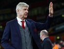 Choáng với giá vé trận cuối cùng của HLV Wenger ở Emirates
