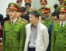 Trịnh Xuân Thanh bất ngờ rút đơn kháng cáo