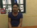 Truy xét bắt đối tượng giả danh xe ôm, cướp hiếp phụ nữ lúc nửa đêm