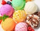 Tại sao kem lại gây nghiện?