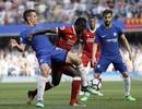 Chelsea 1-0 Liverpool: Giroud gieo hi vọng cho The Blues