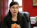 Bộ Giáo dục lên tiếng về tiêu chuẩn Hiệu trưởng phải có 5 năm kinh nghiệm quản lý