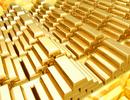 UBND TPHCM lại bị buộc trả lại vàng cho người dân