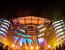 Sẵn sàng chào đón mùa hè cùng Ravolution Music Festival của JETSTAR!