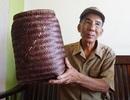 Câu chuyện về chiếc bồ tải gạo lên Điện Biên