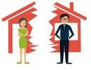 Chiêu trả thù khó đỡ của người vợ bị phụ tình