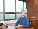 Bổ nhiệm Giám đốc điều hành lĩnh vực kinh doanh thịt của Masan Nutri-Science
