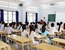 Đánh giá chuẩn nghề nghiệp giáo viên: Nỗi lòng không biết ngỏ cùng ai