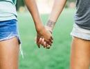 Lãnh cảm sau 3 năm hôn nhân, muốn phá rào tìm cảm xúc với người cùng giới