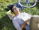 Nên nghỉ ngơi yên tĩnh sau khi học 10 phút?