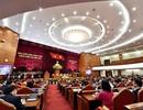 Trung ương bàn đề án chiến lược cán bộ: Tăng giải pháp kiểm soát quyền lực