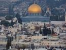 Thủ tướng Israel đề xuất cho Séc mượn nhà riêng làm Đại sứ quán