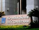 Ông Nguyễn Hùng Dũngđược đề xuất làm thành viên Hội đồng thành viên PVN