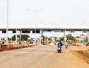 Rà soát toàn bộ các dự án giao thông BOT tại Bình Phước