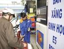 Đề xuất xóa sổ xăng RON 95: Để giải cứu dự án ethanol đắp chiếu?