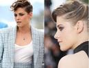 """Kristen Stewart """"chuẩn men"""" dự LHP Cannes"""