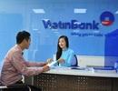 VietinBank ưu đãi lãi suất cho vay đối với khách hàng cá nhân và doanh nghiệp nhỏ