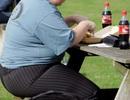 Khuyến cáo mới nhất về lượng chất béo no tối đa trong chế độ ăn