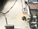 Công an vào cuộc vụ côn đồ đập phá nhà cửa của cụ bà 72 tuổi ngay tại TP HCM!