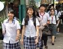 TPHCM: Trường có đông học sinh đăng ký nhất tăng chỉ tiêu lớp 10