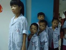 Người mắc Thalassemia: Muốn sống đến 30 tuổi phải mất hơn 3 tỉ