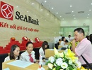 Ngân hàng Việt lần thứ 8 nhận giải thưởng quốc tế của Global Banking & Finance Review