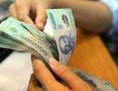 Bảng lương mới sẽ quy định số tiền tuyệt đối thay hệ số