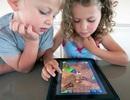 """Những """"trận chiến"""" trước màn hình điện thoại giữa cha mẹ và con cái"""