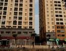 Văn phòng Thành ủy Hà Nội giải quyết đơn tố cáo của cư dân chung cư 229 Phố Vọng