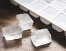 Ăn đá lạnh có hại không?