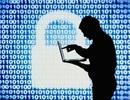 """Tròn một năm mã độc WannaCry """"bùng nổ"""" - Làm gì để tự bảo vệ trong tương lai?"""