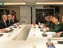 Mỹ nghiên cứu cung cấp máy bay huấn luyện cho Việt Nam