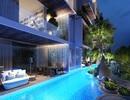 Siêu dự án bất động sản cao cấp nhất Sài Gòn sắp ra mắt